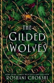 jrhigh-the-gilded-wolves