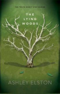 jrhigh-the-lying-woods