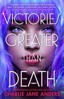 jrhigh-victories-greater-than-death