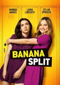 kanopy-banana-split
