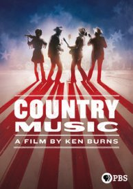 kanopy-country-music