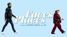 kanopy-faces-places