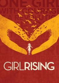 kanopy-girl-rising