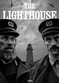 kanopy-the-lighthouse
