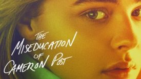 kanopy-the-miseducation-of-cameron-post