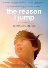 kanopy-the-reason-i-jump