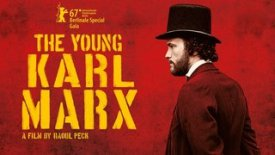 kanopy-the-young-karl-marx