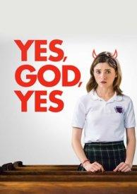 kanopy-yes-god-yes