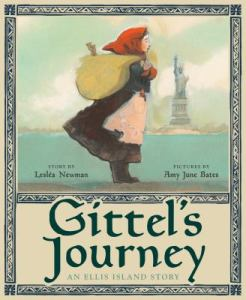 kids-Gittel's-Journey