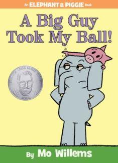 kids-a-big-guy-took-my-ball