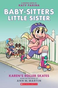 kids-baby-sitter-little-sister
