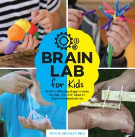 kids-brain-lab-for-kids