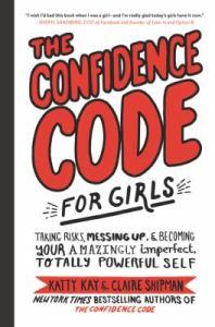 kids-confidence-code-for-girls