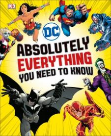 kids-dc-absolutely-everything-you-need-to-know