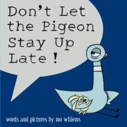 kids-dont-let-the-pidgeon-stay-up-late