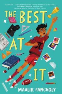 kids-fiction-best-at-it