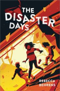 kids-fiction-disaster-days
