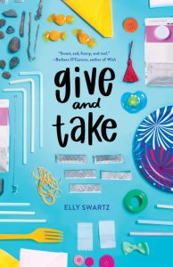 kids-fiction-give-and-take