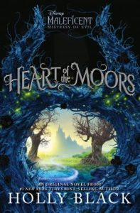 kids-fiction-heart-of-the-moors