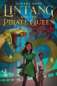 kids-fiction-lingtang-pirate-queen