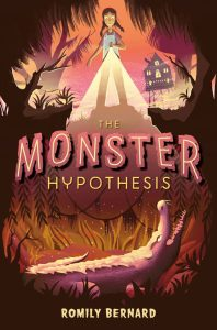 kids-fiction-monster-hypothesis