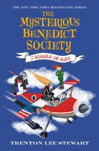 kids-fiction-mysterious-benedict-society-riddle-of-ages