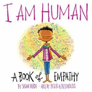 kids-i-am-human