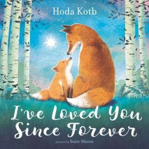 kids-ive-loved-you-since-forever