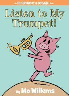 kids-listen-to-my-trumpet