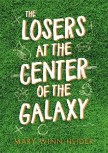 kids-losers-at-the-center-of-the-galaxy