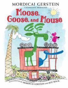 kids-moose-goose-mouse