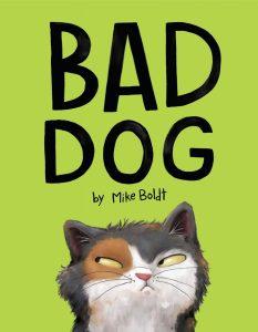 kids-pciture-bad-dog