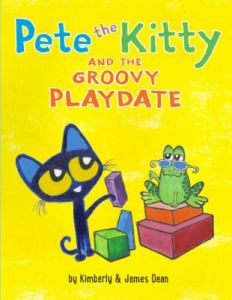 kids-pete-the-kitty-and-the-groovy-playdate