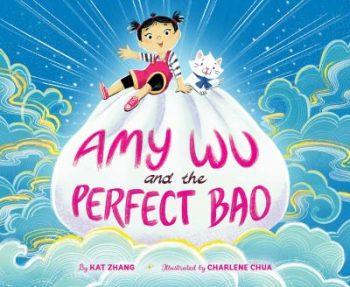 kids-picture-amy-wu-perfect-bao