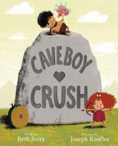 kids-picture-caveboy+crush