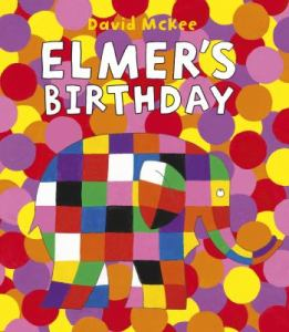 kids-picture-elmer-birthday