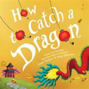 kids-picture-how-to-catch-dragon