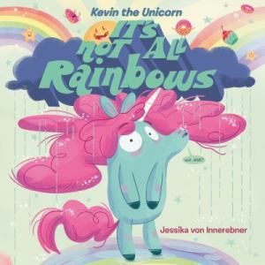 kids-picture-not-all-rainbows