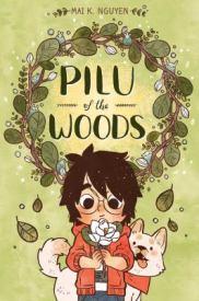 kids-pilu-of-the-woods