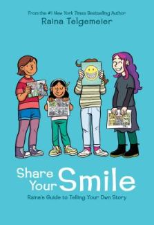 kids-share-your-smile
