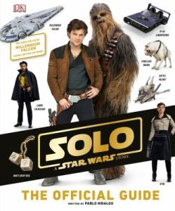 kids-solo-official-guide