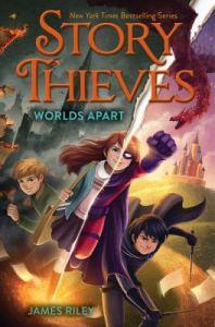 kids-story-thieves-world-apart