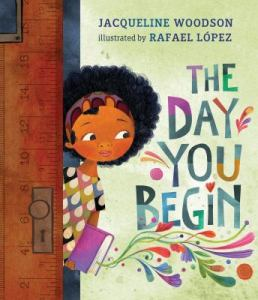 kids-the-day-you-begin