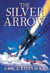 kids-the-silver-arrow