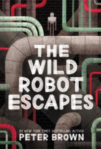 kids-the-wild-robot-escapes