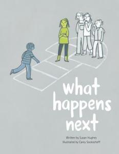 kids-what-happens-next