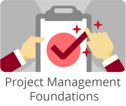 lynda-project-management-foundations