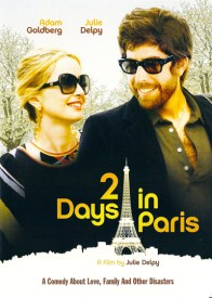 movies-2-days-in-paris-kanopy