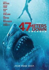 movies-47-meters-down-uncaged