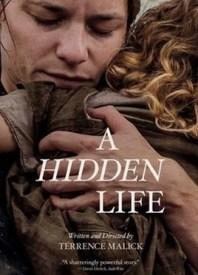 movies-a-hidden-life